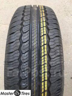 Летниe шины Nexen 521 215/70 16 дюймов новые в Уссурийске