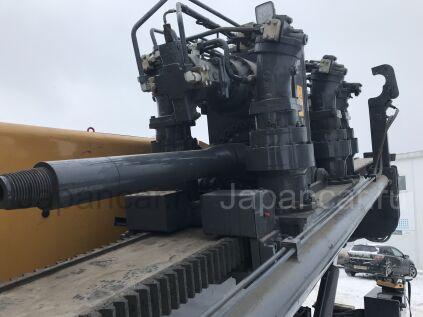 Буровая установка XCMG XZ960E 2020 года в Ростове-на-Дону