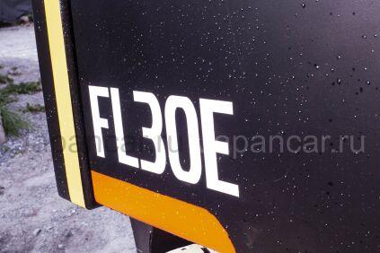 Погрузчик BOULDER FL30E 2020 года во Владивостоке