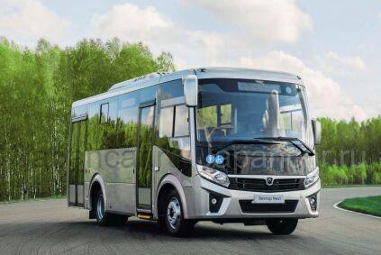 Автобус ПАЗ 320435-04 в Чебоксарах