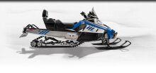 снегоход ARCTIC CAT BEARCAT 5000 XT купить по цене 849000 р. в Омске