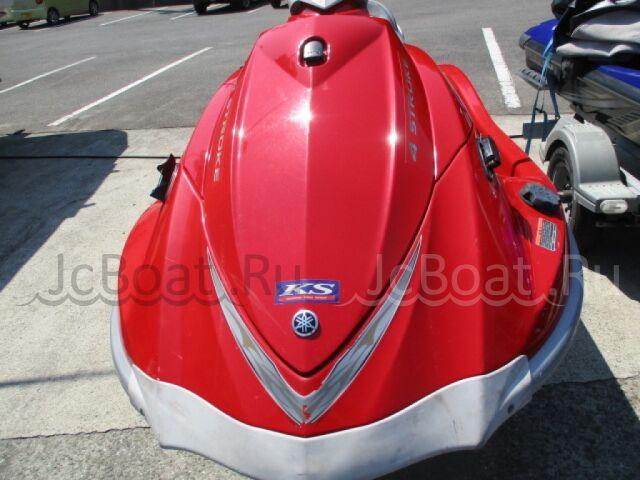 водный мотоцикл YAMAHA VX-1100A-D 2005 года