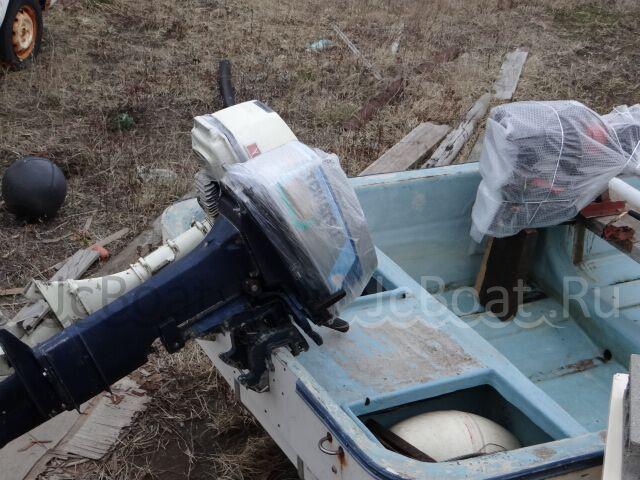 мотор подвесной TOHATSU MD18 1996 года