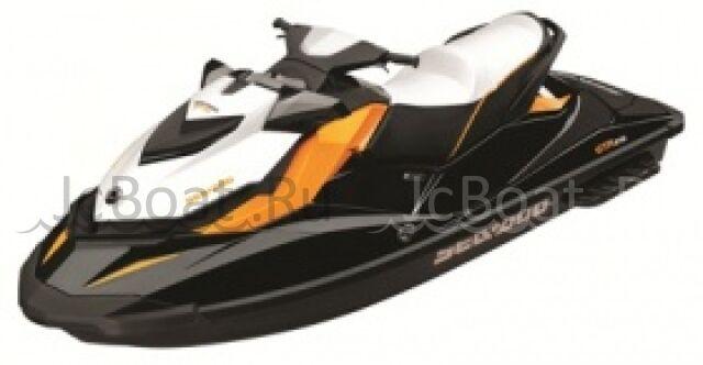 водный мотоцикл SEA-DOO TR STD 215 2015 года