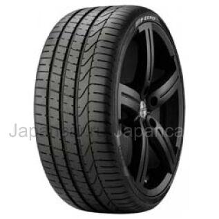 Летниe шины Pirelli P zero 265/30 20 дюймов новые в Новосибирске