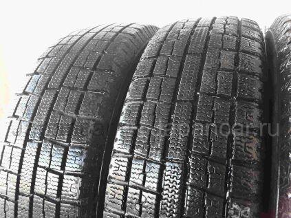 Всесезонные шины Toyo Garit g5 165/70 14 дюймов б/у в Артеме