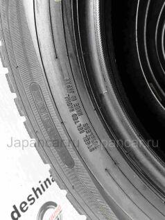 Всесезонные шины Dunlop Winter maxx wm 01 185/70 14 дюймов б/у в Артеме