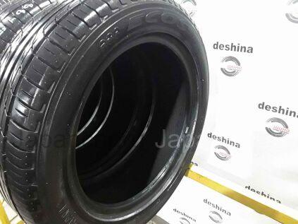 Летниe шины Yokohama Ecos es300 185/55 15 дюймов б/у в Артеме