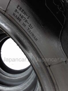 Всесезонные шины Nankang Corsafa 205/55 16 дюймов б/у в Артеме