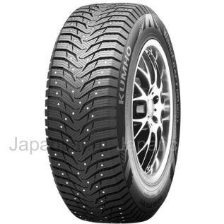 Зимние шины Kumho Ws31 215/60 17 дюймов новые в Нижнем Новгороде