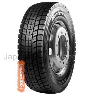 Всесезонные шины Bontyre D-735 295/75 225 дюймов новые в Нижнем Новгороде