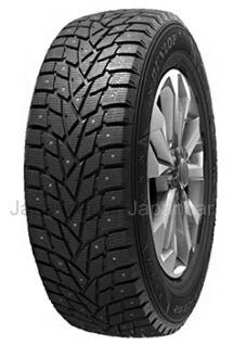 Зимние шины Dunlop Sp winter ice 02 195/60 15 дюймов новые в Королеве