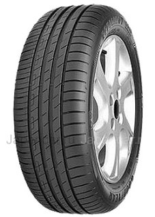 Летниe шины Goodyear Efficientgrip performance 245/45 17 дюймов новые в Королеве