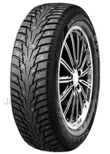 Зимние шины Nexen Winguard winspike wh62 195/60 15 дюймов новые в Королеве