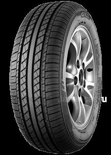 Летниe шины Gt radial Champiro vp1 205/60 16 дюймов новые в Королеве