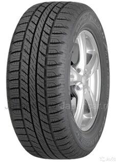 Всесезонные шины Goodyear Wrangler hp all weather 235/70 16 дюймов новые в Королеве