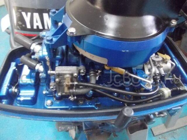 мотор подвесной SUZUKI (RS031) 5 1996 года