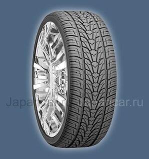 Всесезонные шины Roadstone Roadian hp 275/60 17 дюймов новые в Москве
