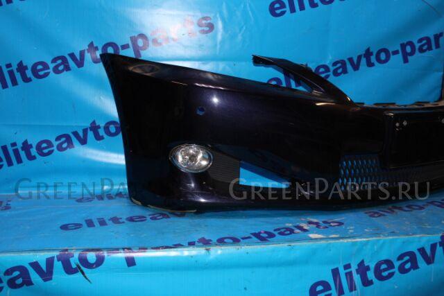 Бампер на Lexus IS250 GSE20 4GRFSE