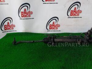 Рулевая рейка на Toyota Carina CT190 2C