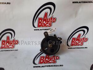 Насос гур на Toyota Corsa EL51 4E-FE