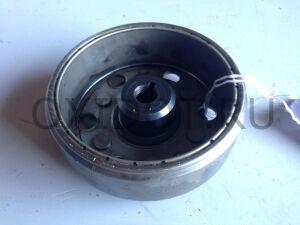 Ротор (магнит) на HONDA cb-1 n623e 1990г.,