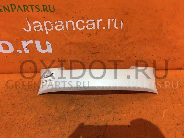 Разный пластик на YAMAHA majesty yp400 sh06j