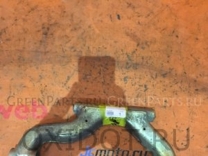 Маятник на HONDA forza 250 mf08 2006г