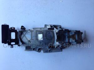 Подкрылок на HONDA vfr400k nc21 1990г.,