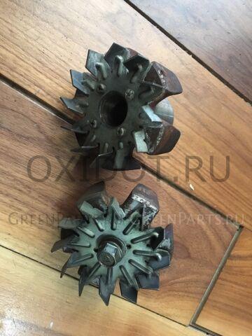 Ротор (магнит) на HONDA cb750 2001г.,