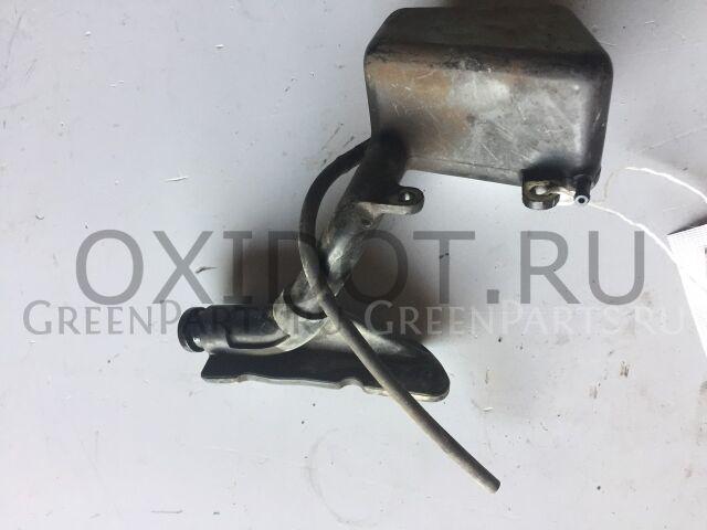 Бачок расширительный тормоз. на SUZUKI impulse gsx400 gk79a
