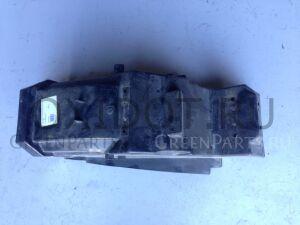 Подкрылок на KAWASAKI zzr250 ex250h 1991г.