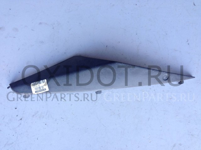 Разный пластик на SUZUKI vecstar an150 cg41a