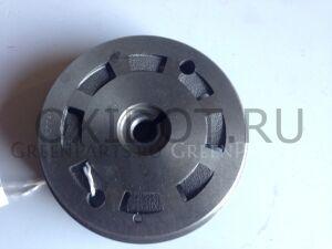 Ротор (магнит) на SUZUKI skywave 650 cp51a 20