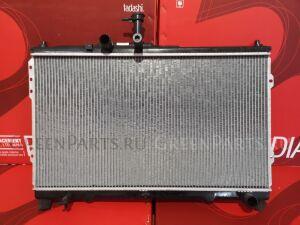Радиатор двигателя на Hyundai H1 CARGO TQ