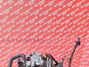 Кпп автоматическая на Nissan Murano PZ50 VQ35DE