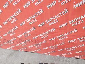 Домкрат на Toyota Vitz SCP10 1SZFE