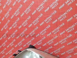 Фара на Toyota Prius NHW20 1NZFXE
