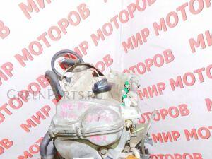 Двигатель на Toyota Bb NCP35 1NZFE