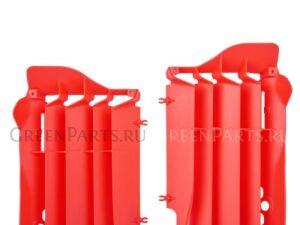 Защита радиатора