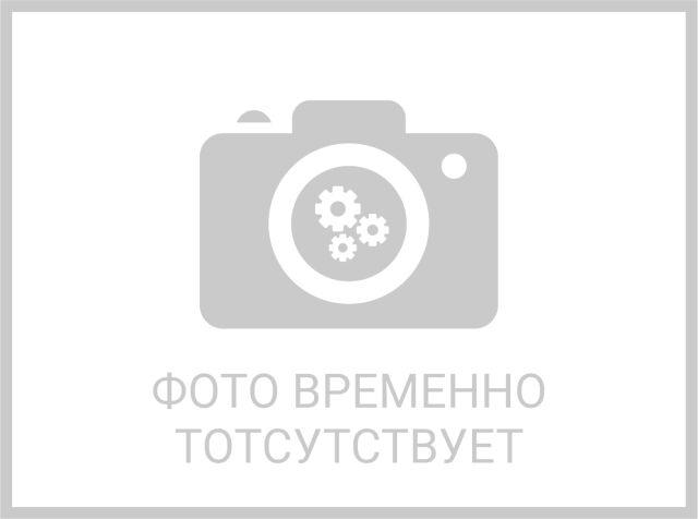 Сальник на toyota/hino, Dyna; Toyoace BU88 14B