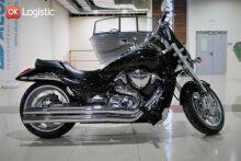 мотоцикл SUZUKI M109R BOULEVARD