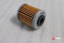 pro filter ofp-5002