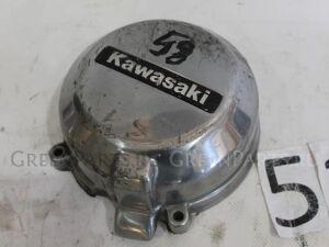 КРЫШКА ДВИГАТЕЛЯ на KAWASAKI ZR750 ZEPHYR