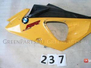 Обтекатель на BMW S1000RR