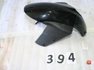 КРЫЛО на KAWASAKI ZX-10R NINJA
