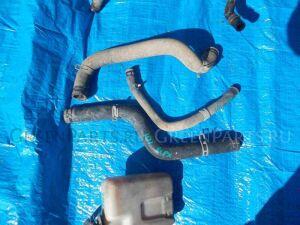 Патрубок радиатора на Toyota Camry SV40 4S-FE