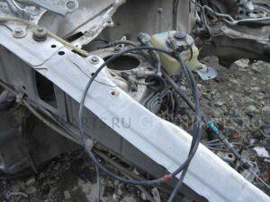 Тросик газа на Toyota Ipsum SXM10 3S-FE