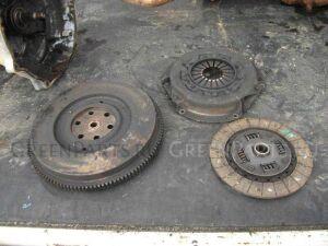 Диск сцепления на Mazda Bongo BA2S8 S2