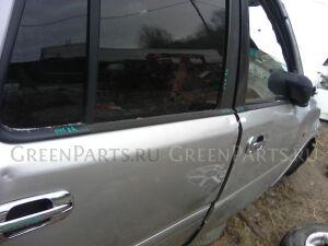 Стекло двери на Honda CR-V RD1 B20B